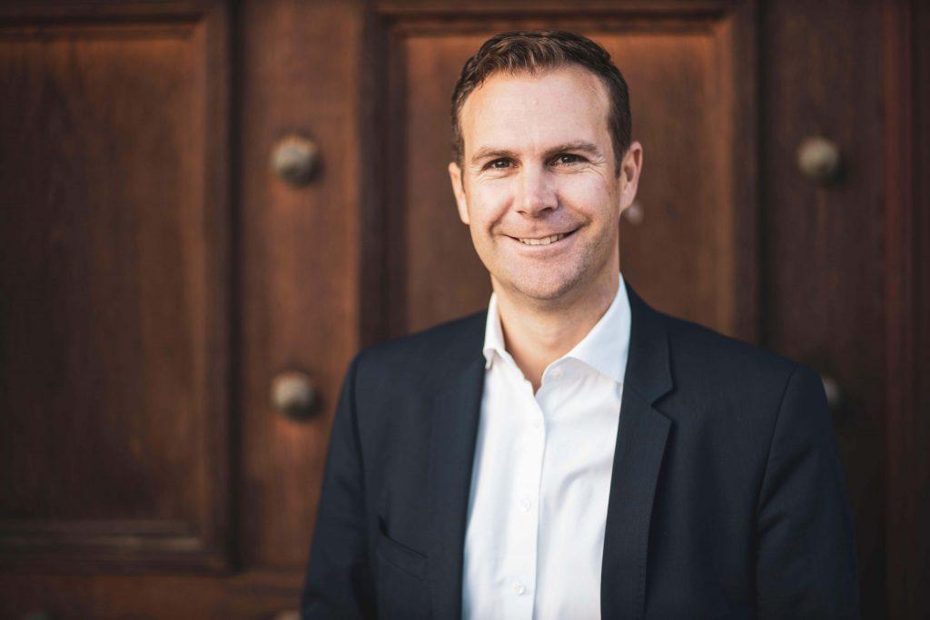 Immobilienverrentung München Anton Hiltmair