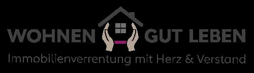 Wohnen und gut Leben - Die Immobilienverrentung in München